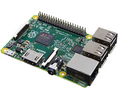 Buy Raspberry Pi 2, B típus, 1 GB