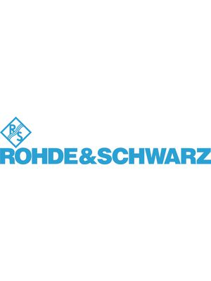 rohde schwarz online shop distrelec magyarorsz g. Black Bedroom Furniture Sets. Home Design Ideas